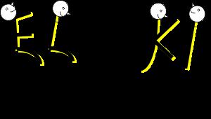 Elki_Logo1
